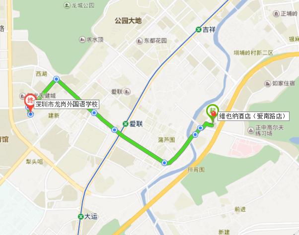 鍥剧墖1.png